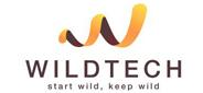 Wildtech
