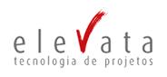 Elevata