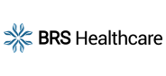 BRS Healthcare
