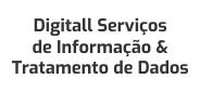 Digitall servicos