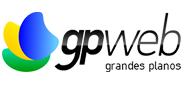 GPWEB
