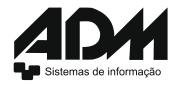 adm informatica