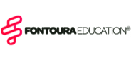 Education Fontoura