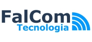 falcomlogo