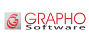 Grapho Software