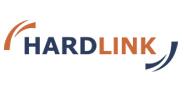 hardlink