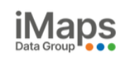 imapsdatagroup