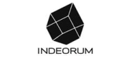 indeorum
