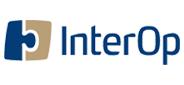 Inter Op