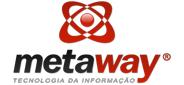 metaway