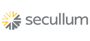 secullum