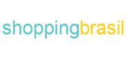 shopping brasil -logo