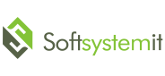 softsystemIT