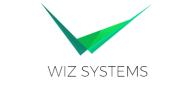 wiz sistems