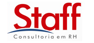 Staff RH