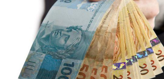 Falta de unificação tributária faz Brasil pagar até 3 vezes mais impostos em produto nacional