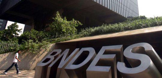 Com novo programa, BNDES amplia acesso ao crédito para setores intensivos em tecnologia