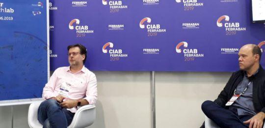 Brasil supera a marca das 600 empresas entre fintechs e iniciativas de eficiência financeira em atuação