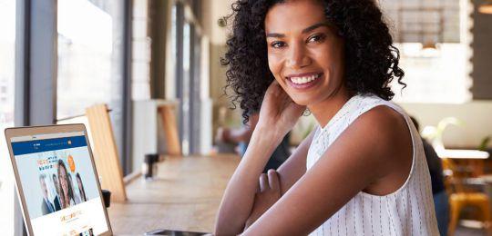 MyInova Summit vai debater diversidade no mercado de TI