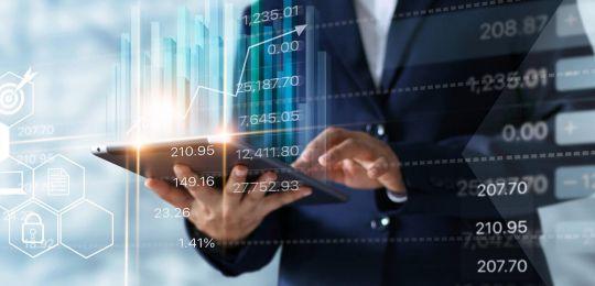 Futuro do Serpro preocupa setor de TI
