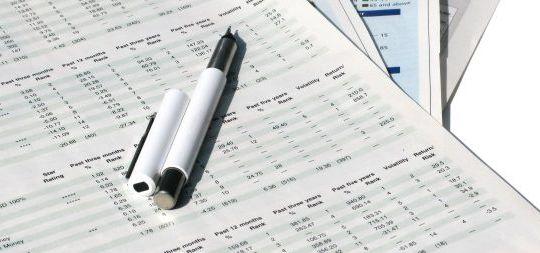 Entidades de TI manifestam apoio a relatório que reinsere o setor na desoneração da folha de pagamento