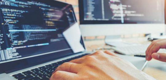 Vagas de emprego em criptomoedas e blockchain permanecem não preenchidas