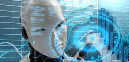 Chamada de Propostas para a Criação de Centros de Pesquisas Aplicadas em Inteligência Artificial
