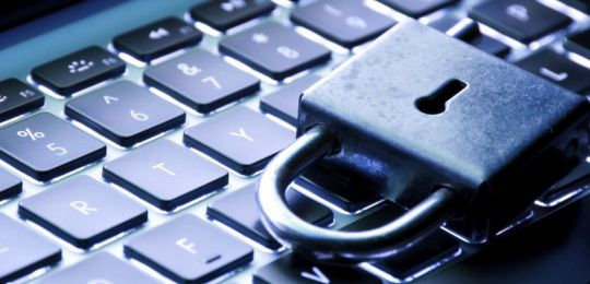 Investimentos em cibersegurança serão constantes em 2020, diz Gartner