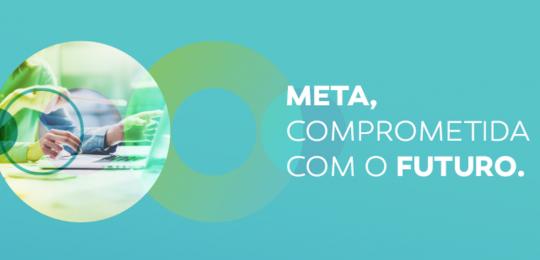 Meta recebe Certificação Great Place to Work