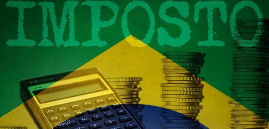 Com aval de Bolsonaro, proposta de novo imposto será apresentada nesta segunda-feira