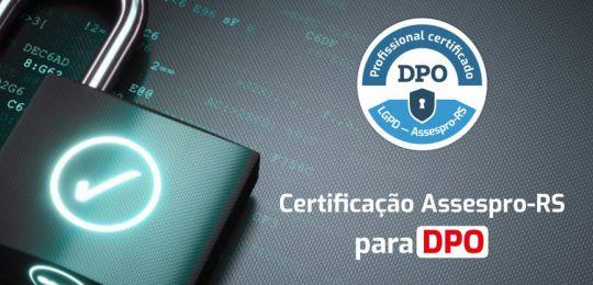 Certificação da Assespro-RS é escolhida como requisito de edital da CORSAN