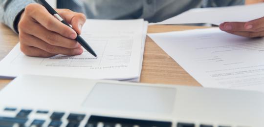 Governo começa a regulamentar Lei de Licitações pela pesquisa de preço