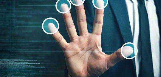 Gartner aponta três estratégias que apoiarão as empresas na transformação digital