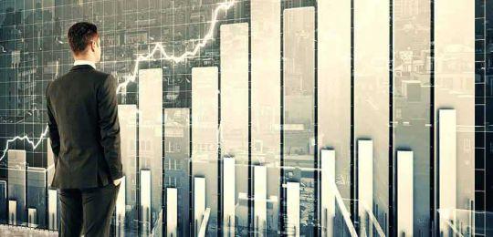 Incentivos tributários à inovação tecnológica: como obtê-los?
