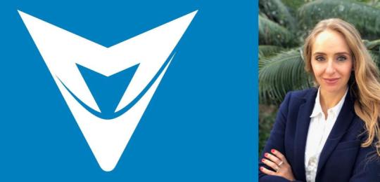 Conheça a história da empresária gaúcha que resolveu apostar no blockchain