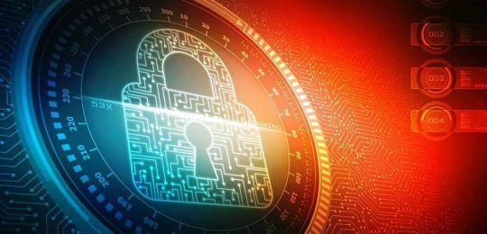 Brasil está cauteloso no equilíbrio entre a inovação e a proteção de dados