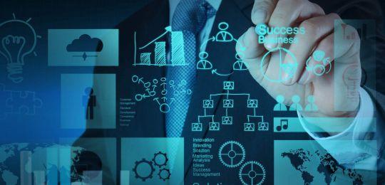 Gartner indica cinco maneiras que a TI pode criar uma estratégia de Ciência de Dados