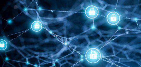 Privacidade dos dados: desafio para o setor financeiro