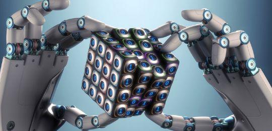 IoT vai crescer 140% e atingir 50 bilhões de dispositivos até 2022