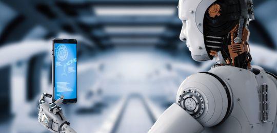 Como a tecnologia pode (e vai) revolucionar o mundo