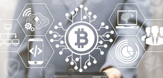 Especialistas defendem regulamentação da tecnologia blockchain para certificar transações virtuais