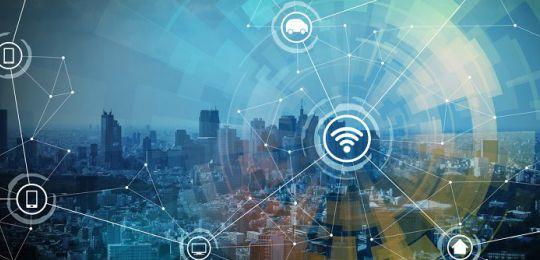 Plano Nacional de IoT vai priorizar indústria 4.0 na próxima fase