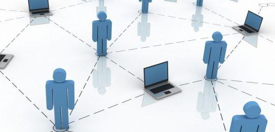 Competências de redes para o estabelecimento de acordos de cooperação em pequenas e médias empresas