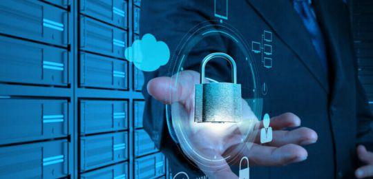Nova lei de proteção de dados pessoais: desafios e oportunidades