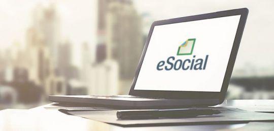 eSocial muda estrutura trabalhista e de recursos humanos das empresas