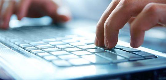 Divulgadas orientações importantes sobre o envio de eventos ao eSocial