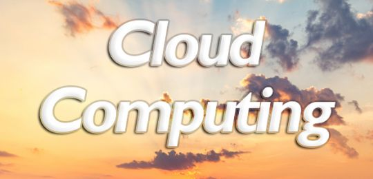 Serviços de Computação em Nuvem - Consulta Pública