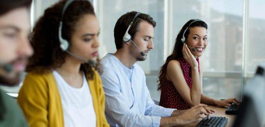Comissão de Ciência e Tecnologia aprova cadastro para bloquear ofertas de telemarketing