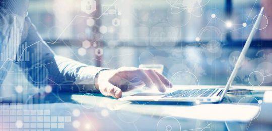 Resistir às inovações digitais será fatal para os negócios em 2019, aponta pesquisa