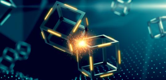 Blockchain: o novo passo tecnológico – e o Brasil está na liderança!